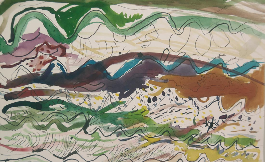 Foyer Des Art : Foyer des arts julie stein faiseuse d image metz